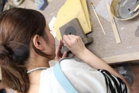 【楽天市場】時計:花と手作り石鹸の店