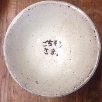 image4 (6)